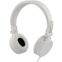 Beats by Dr. Dre Studio3 Wireless Over-Ear Hörlurar - Vit - www ... 24ba7be4871c1