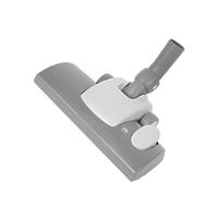 ZE064 Kombimunstycke för alla golvtyper AeroPro™ ,36 mm